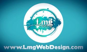 LMG Web Design Client logos. Web Design in Reading, Allentown, Lancaster, Philadelphia Pa.