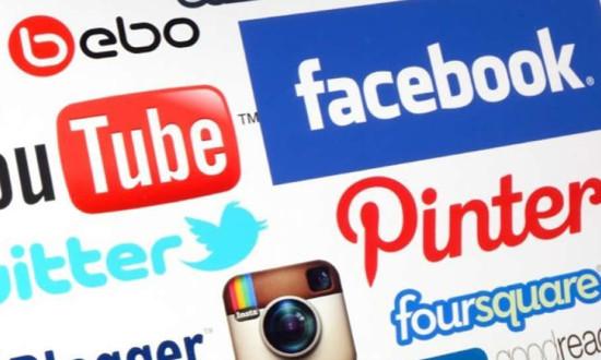 Social media management in pa
