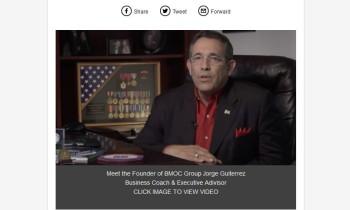 BMOC Group Newsletter (1)