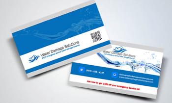 WDS-CARD