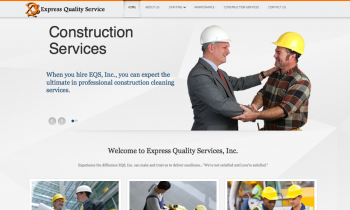 Express-Quality-Services