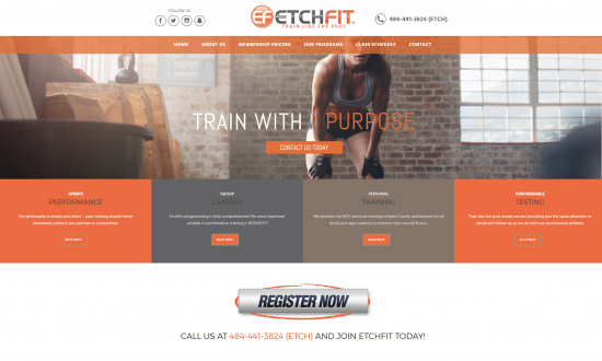 screencapture-etchfit-1487004133841