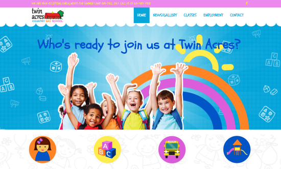 screencapture-twinacresdaycare-1486056857294