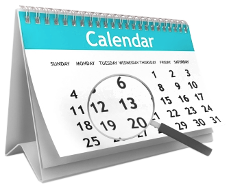 Schedule a Meeting with LMG Web Design