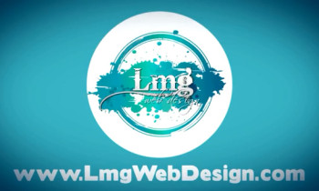 LMG Web Design Client logos. Web Design in Reading, Allentown, Lancaster, Philadelphia Pa.