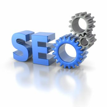 Seo in Reading PA Berks County