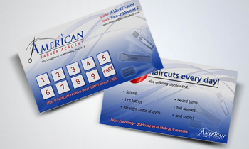 loyalty-cards-aba