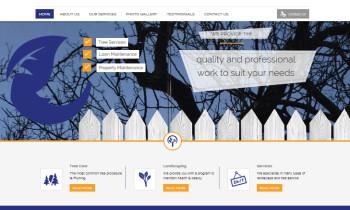 Berks County Web Design