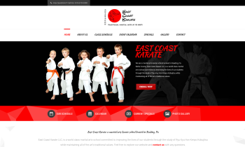 screencapture-berkscountykarate-1486608101856