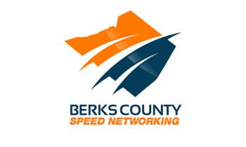 bcsn-logo