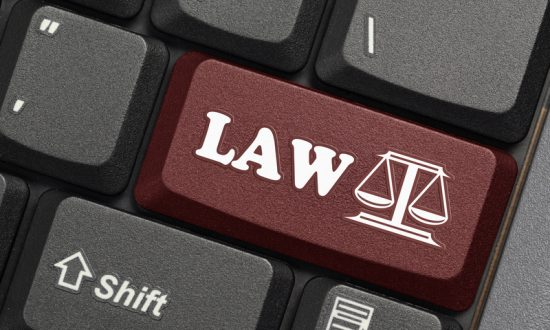 internet law, legal marketing and business practices online